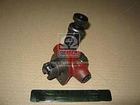 Насос топливоподкачивающий СМД 18 (JOBs,Юбана). 16с30-8А