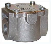 Фильтр для газа MADAS FMC компакт версия DN15