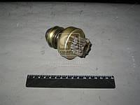 Привод стартера ЗИЛ (БАТЭ). СТ230К-3708600-01, фото 1