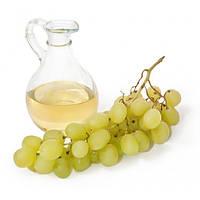 Масло виноградной косточки, холдного отжима, 500 мл