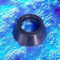Пильник пальця реактивної штанги Камаз/ 3320-2919127/, фото 1