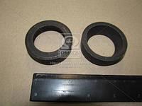 Сухарь пальца шарового МАЗ 5336 верхний (Украина). 64227-3003066