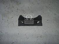 Хомут глушителя ГАЗ (для компл карт 051247) (ГАЗ). 51-1203060