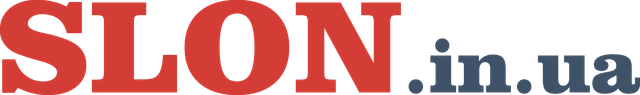 Интернет магазин Slon.in.ua