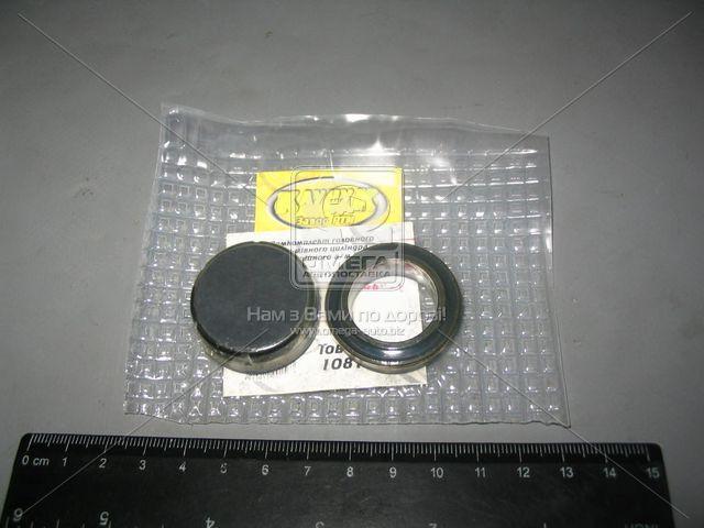 Ремкомплект цилиндра тормозного главного 1-секционного а/м ГАЗ 53 (10810). 51-3505001