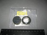 Ремкомплект циліндра гальмівного головного 1-секційного а/м ГАЗ 53 (10810). 51-3505001