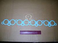 Прокладка коллектора впускного ЗМЗ 40904, 40524, 40525 (ЗМЗ). 40624.1008080