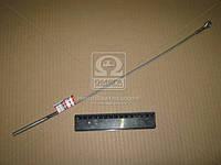 Трос ручного тормоза ВАЗ 2101 короткий . 2101-3508068-03
