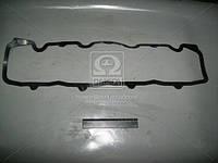 Прокладка крышки головки цилиндров ЗИЛ 645 (резина) (Россия). 645-1003270