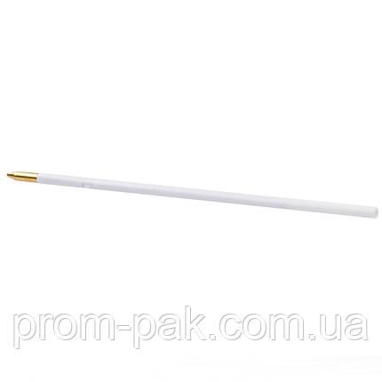Стержень для шариковой ручки Schneider 770 синий, фото 2