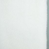 Белая (White)