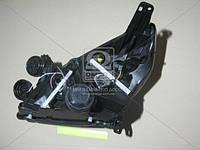 Фара правая Opel VECTRA C 06- (TYC). 20-B041-A5-2B