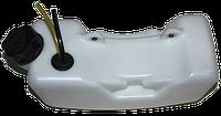 Топливный бак для мотокос