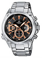Мужские часы Casio EF-536D-1A