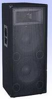 BIG SYX-825 - Пассивная акустическая система