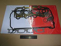 Прокладки (компл.) HEAD VAG AGP/AGN (Corteco) . 418591P