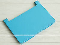 Чехол Classic Folio для Lenovo Yoga Tablet 3 Pro X90 Blue