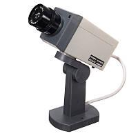 Муляж уличной камеры C52, фото 1
