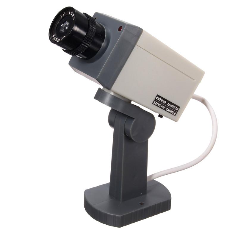 Муляж уличной камеры C52