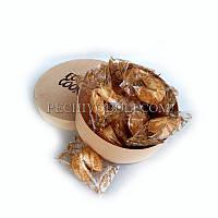 Печенье с предсказаниями Натюрель №1