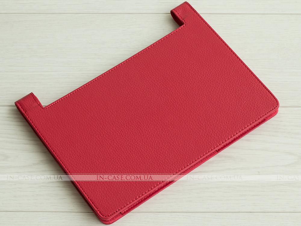 Чехол Incase Classic Sleeve для ноутбука Apple MacBook 12
