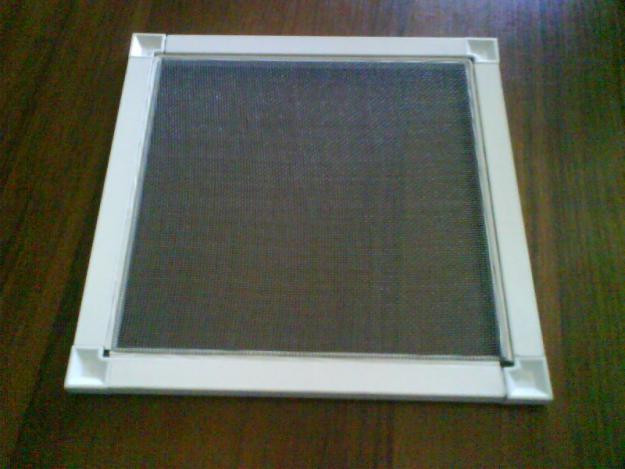 Заказать сетку на окно или дверь. Антимоскитные сетки высокого качества от производителя в кратчайшие сроки.