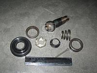 Ремкомплект тяги рулевой МАЗ 5336 (полный) (Прогресс). 5336-3003008