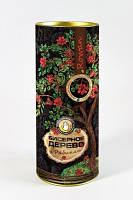 Набор для творчества Бисерное дерево (рябина), БД-03