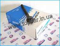 Комплект болтов головки цилиндра на Renault Trafic II 2.0/2.5dci 06-  Victor Reinz (Германия) 14-32231-01