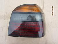 Фонарь задний Volkswagen Golf 3 правый