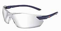 Очки защитные 3М 2720