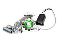 Клапан электромагнитный ЯМЗ привода вентилятора (ДК) 24V КЭМ 32-23