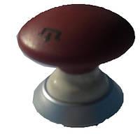 """Кнопка-гриб """"стоп-машина"""""""