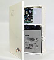 ИБП PSU-6.0A
