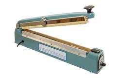 Термосварочный аппарат импульсный 300 мм