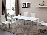 Поставка мебели с Польши!