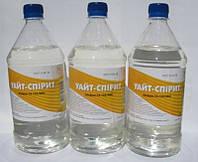 Уайт-спирит(Нефрас С4-155/200)0.8л