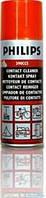 Спрей Contact Cleaner 390 CCS. 200 ml - для очистки контактов. плат от окислов и других целей