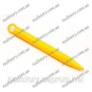 Магнитная ручка для  гель-лаков