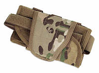 Подсумок TASMANIAN TIGER Tac Holster MK 2 MC multicam