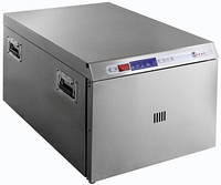Печь низких температур HENDI 225 479
