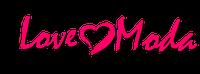 LoveModa