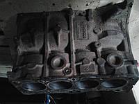 Блок цилиндров E020300104, фото 1