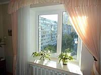 Пластиковые окна высокого качества по доступной цене в Ирпене и регионе