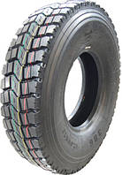 Грузовые шины Sportrac BY35,9r20(260-508)