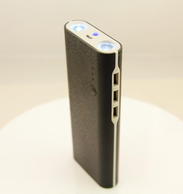 PowerBank 25000 mAh, портативное зарядное устройство 25000 mAh, Портативный аккумулятор UKC PowerBank 20000 mAh, Портативный аккумулятор, внешний аккумулятор, внешний аккумулятор 25000