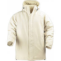 Куртка мужская Kendo от ТМ Printer