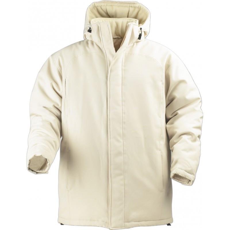 Куртка мужская Kendo от ТМ Printer - Suvenirka.ua в Киеве