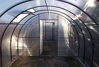 Рациональное выращивание овощей в мелком тепличном хозяйстве