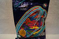 Воздушные шарики Италия(100шт) в ассортименте.